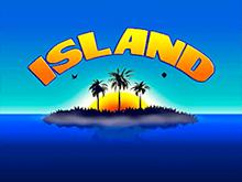 Игровой автомат 777 Island