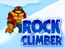 Rock Climber - игровые аппараты играть