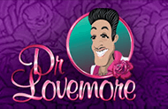 Казино с автоматом Dr. Lovemore